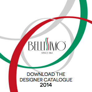 Download the Designers Catalogue 2014