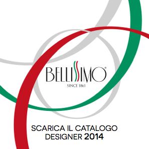 Scarica il catalogo Designer 2014